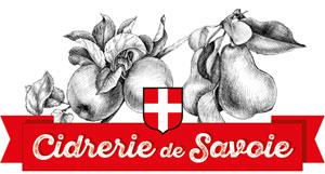 la Cidrerie de Savoie